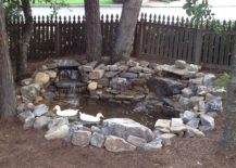 Making-your-own-DIY-duck-pond-with-ease-217x155