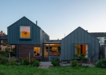 Masonary-brick-coupled-with-standing-seam-zinc-finishes-for-a-gorgeous-home-217x155
