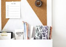 Modern-and-simple-DIY-Desk-Organizer-crafted-using-wooden-boxes-and-office-supplies-217x155