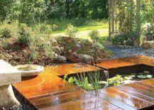 More-fancier-version-of-the-simple-and-small-backyard-pond-with-wooden-deck-around-it-217x155