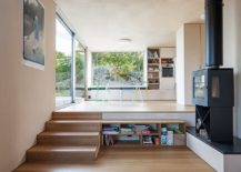 Multi-level-living-area-with-kitchen-and-dining-space-217x155