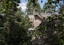 Natural-canopy-and-landscape-elevate-the-presence-of-the-cottage-217x155