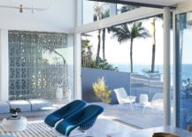 Planning-for-a-seamless-transition-between-the-living-room-and-the-deck-217x155