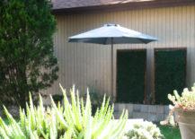 Potted-plants-trellises-and-patio-umbrella-shade-217x155