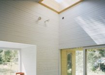 Sliding-glass-doors-and-an-interior-inw-hite-create-a-minimal-and-modern-summer-home-217x155