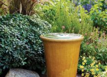 Slim-and-minimal-water-fountain-idea-217x155