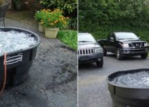 Small-single-person-homemade-hot-tub-on-a-budget-217x155