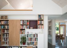 Smart-placement-of-books-in-the-living-room-adds-color-to-the-setting-217x155