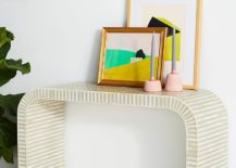 Striped-curved-console-table-217x155