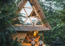 Stunning-bamboo-structure-Hideout-Bali-connects-you-with-nature-once-again-217x155