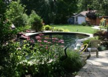 This-9-feet-deep-pond-with-concrete-walls-is-a-DIY-creation-that-looks-absolutely-stunning-217x155
