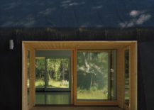 Tiny-summer-house-in-the-woods-makes-a-big-visual-impact-217x155