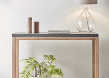 Two-level-modern-console-table-217x155