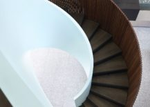 View-from-above-of-the-woodsy-spiral-staircase-217x155
