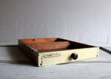 Vintage-wooden-drawer-is-perfect-for-a-more-organized-work-desk-217x155