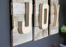 Awesome-DIY-Christmas-sign-using-reclaimed-wood-217x155