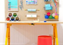 Awesome-DIY-crafting-station-can-be-used-by-kids-and-adults-alike-217x155