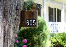 Barn-wood-house-number-sign-DIY-217x155