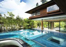 Botanica-House-designed-by-Guz-Architects-in-Singapore-217x155