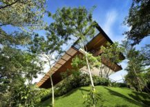 Botanica-House-in-SIngapore-is-all-about-going-green-217x155