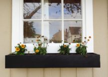 Build-your-own-cost-effective-modern-window-planter-217x155