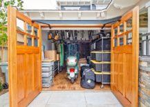 Carriage-doors-help-in-maximizing-space-inside-the-garage-217x155