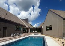 Central-courtyard-is-protected-naturally-by-the-different-gabled-structures-217x155