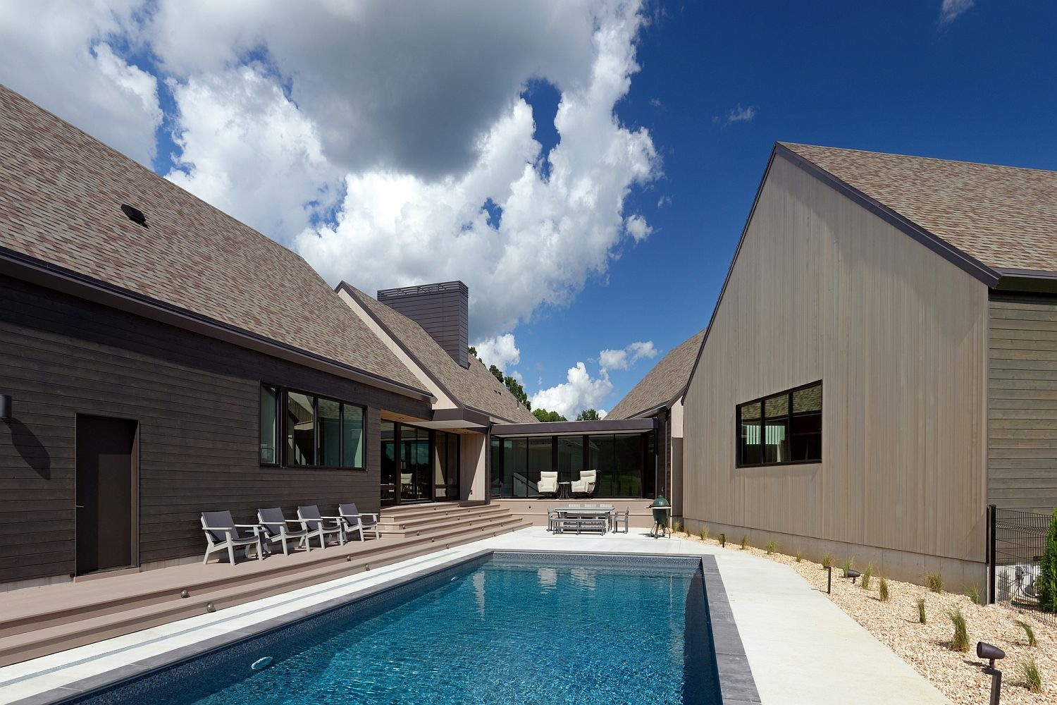 Central-courtyard-is-protected-naturally-by-the-different-gabled-structures