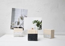 Chic-and-trendy-DIY-picture-holders-217x155