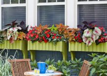 Colorful-DIY-flower-box-planters-with-a-dash-of-vintage-charm-217x155