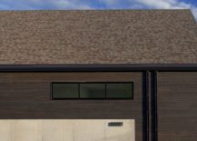 Combining-shingles-and-cedar-to-create-a-gorgeous-facade-217x155