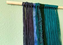 Continue-adding-yarn-to-the-wall-hanging-217x155