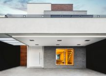 Covered-entrance-of-the-house-with-a-distinct-contemporary-style-217x155