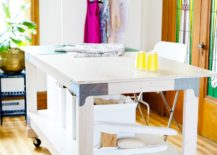 Create-the-perfect-DIY-crafting-table-in-your-home-217x155