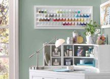 DIY-corner-crafts-desk-saves-space-in-more-ways-than-one-217x155