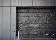 Dark-black-backsplash-for-the-modern-kitchen-217x155