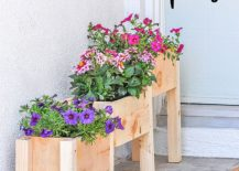 Dashing-DIY-tiered-planter-built-for-just-10-217x155