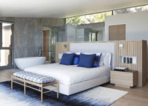 Dashing-master-bedroom-of-the-house-with-a-bathtub-217x155