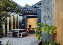 Deck-with-shade-extends-the-living-area-outside-217x155