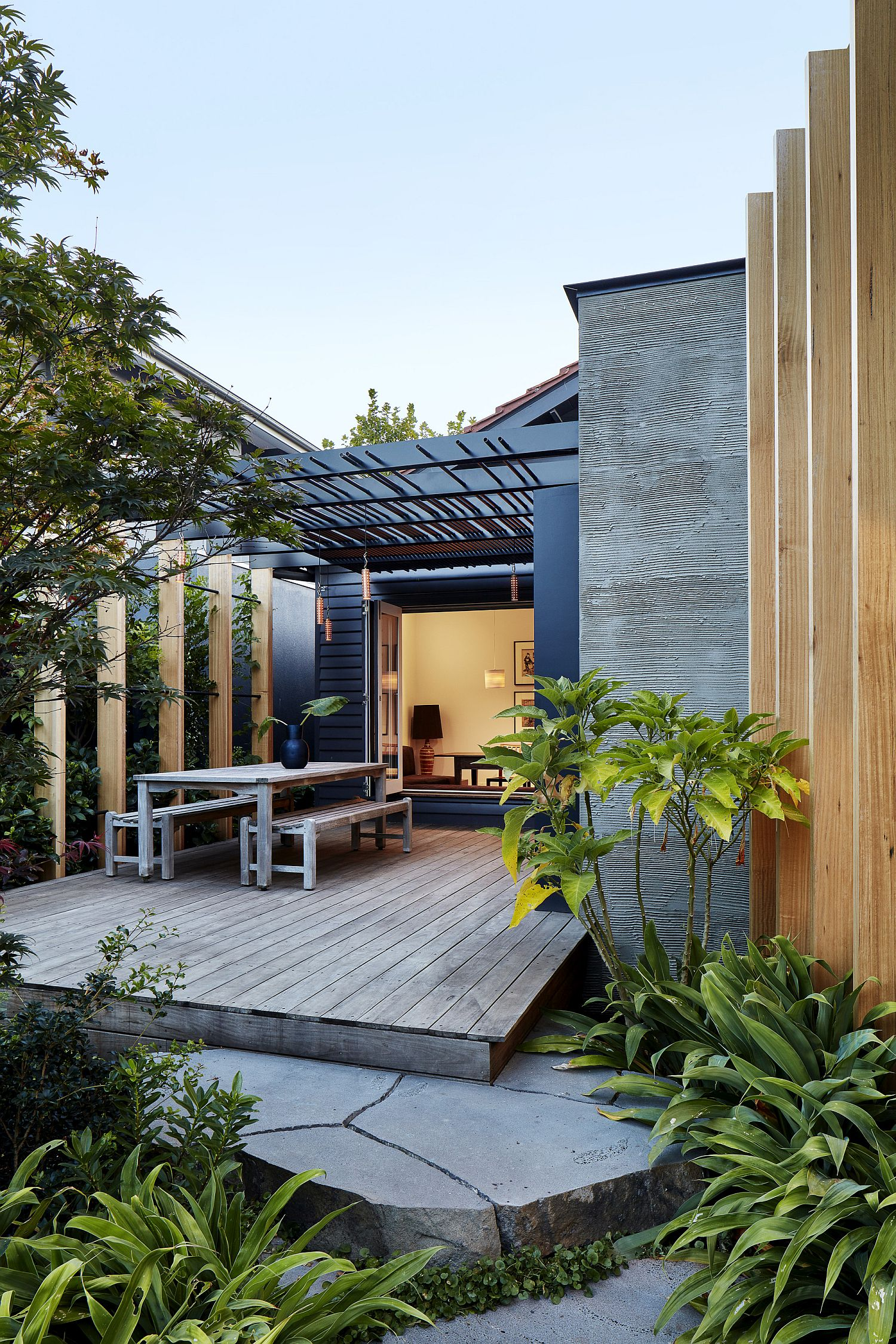 Deck-with-shade-extends-the-living-area-outside