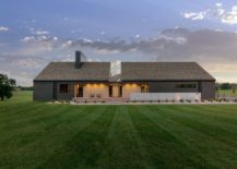 Different-shades-of-cedar-wood-shape-the-exterior-of-the-house-217x155