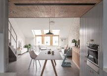 Dining-area-of-the-space-savvy-Chinese-apartment-217x155