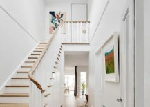 Double-entry-with-traditional-stairway-217x155