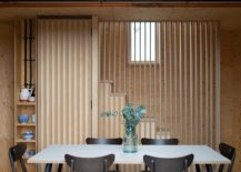 Double-height-dining-area-of-the-Box-House-217x155