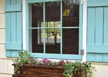 Easy-to-make-window-box-planters-full-of-flowers-217x155