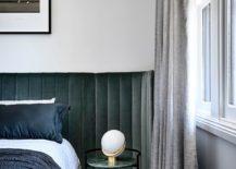 Elegant-and-polished-bedroom-of-Casa-Atrio-217x155