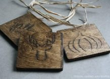 Exquisite-fall-themed-wooden-coasters-DIY-217x155