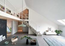 Fabulous-and-space-savvy-Beijing-apartment-design-with-mezzanine-level-217x155