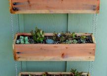 Fabulous-tiered-planter-boxes-idea-217x155