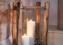 Find-inspiration-from-this-Reclaimed-Wood-Candle-Lantern-idea-217x155